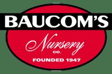 Baucom's Nursery